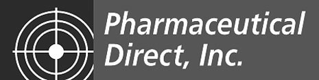 Pharmaceutical Direct, Inc.