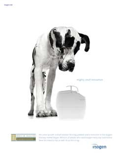 CCA Advertising