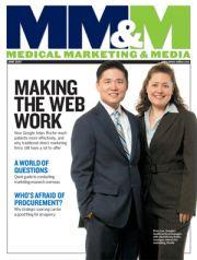 June 2007 42 6 Issue of MMM