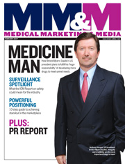 February 2007 42 2 Issue of MMM