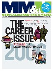 September 2006 Issue of MMM