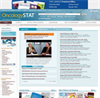 Elsevier launches free site spanning oncology mags