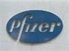 Pfizer adds RD depth with 164 million Coley acquisition