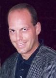 Harte-Hanks' Glen Hartman