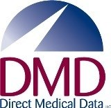 Direct Medical Data, LLC