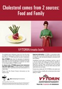 Merck/Schering-Plough launch newspaper ads, take down Vytorin TV