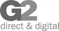 G2 direct & digital