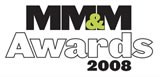 2008 MM&M Awards winners revealed