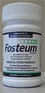 Fosteum