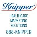 J. Knipper and Company, Inc.