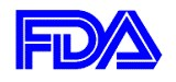 Day One in DC: Industry bends FDA&#39;s ear on social media