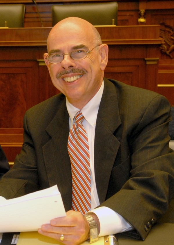 Waxman: FDA career staff objected to preemption policies