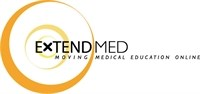 ExtendMed, Inc.