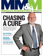 October 2008 Issue of MMM