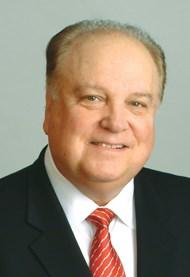 Ron Pantello