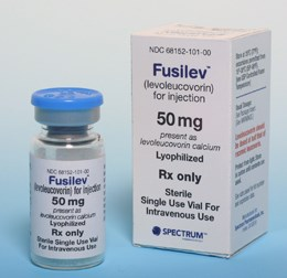 Fusilev
