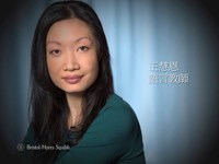 BMS launches TV awareness ads in Mandarin