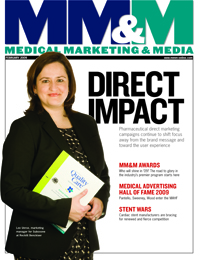 February 2009 44 2 Issue of MMM