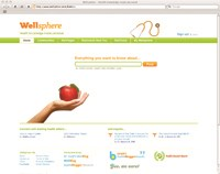 HealthCentral acquires Wellsphere