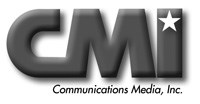 Communications Media, Inc. (CMI)