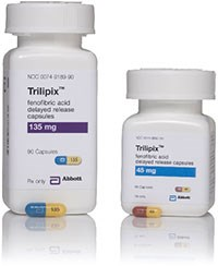 TriLipix
