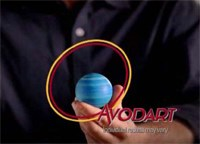 GSK ads for Avodart are misleading, says FDA