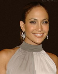 J. Lo joins Sanofi for pertussis awareness ads