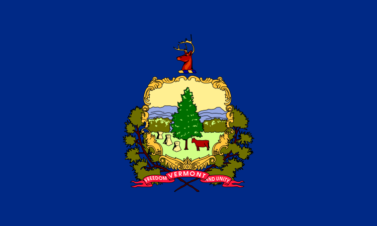 Vermont stiffens gift ban, disclosure policy
