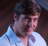 Lilly, Chicago Bears' Cutler throw touchdowns for diabetes