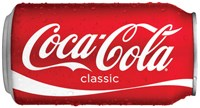 Drink responsibly: Coca-Cola Co. is sponsoring advice on an AAFP consumer website
