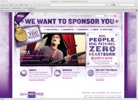 P&G's Prilosec goes deep on social media