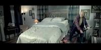 Nexium ad campaign promises nighttime relief