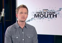 "J&J hires Neil Patrick Harris to narrate Listerine ""documentary"""