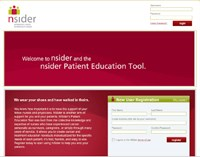 Eisai debuts online resource for cancer nurses