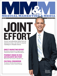 June 2010 45 6 Issue of MMM
