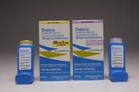FDA OKs Merck's Dulera for asthma