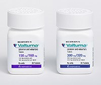 Conversation starter: Novartis BP med Valturna
