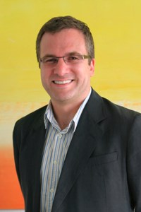 Stephen Hearn