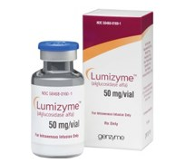 Lumizyme