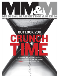 December 2010 45 12 Issue of MMM