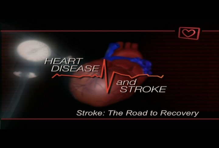 Patient Channel, AHA launch heart disease awareness effort