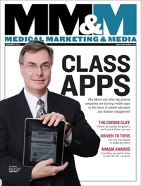 February 2011 Issue of MMM