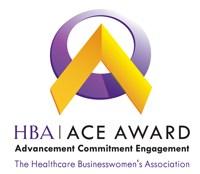 HBA seeks best leadership initiatives for women