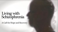 Janssen debuts schizophrenia awareness doc