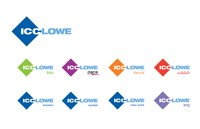 New logo aims to make ICC Lowe the brand clients know