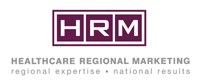 Healthcare Regional Marketing (Digital Pharma East 2012)