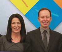 Rosetta polishes off Wishbone, announces new leadership