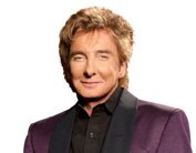 "Sanofi launches ""Get Back in Rhythm"" AFib campaign with Barry Manilow"