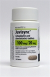 Juvisync