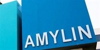 Amylin, parting ways with Lilly, plans for extra sales reps